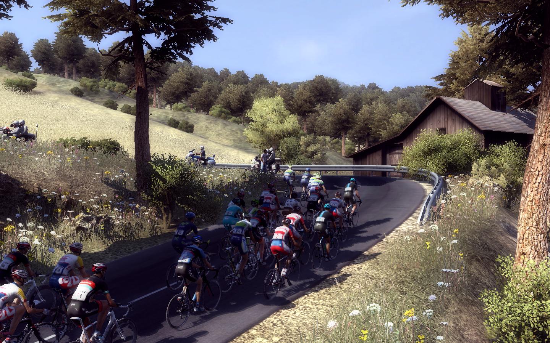 Stages ricardo123 - MSR 2014 (update) + 2 more 2h6g40o