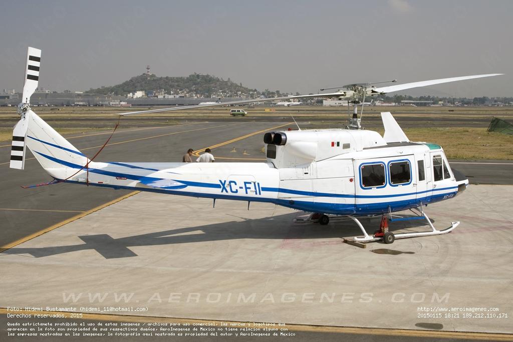 Aeronaves  Matriculas  XC-  ( Por Estados) 2h6xekw
