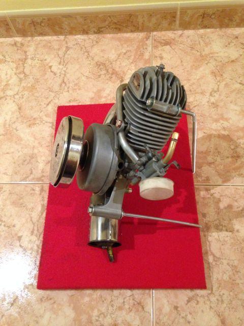 Restaurando el motor de mi Cady M1  - Página 2 2hdv0vb