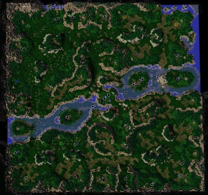 [Editado]Cambiar Tamaños a Mapas+Tabla de Multiplos18-7-15 2heyiwm