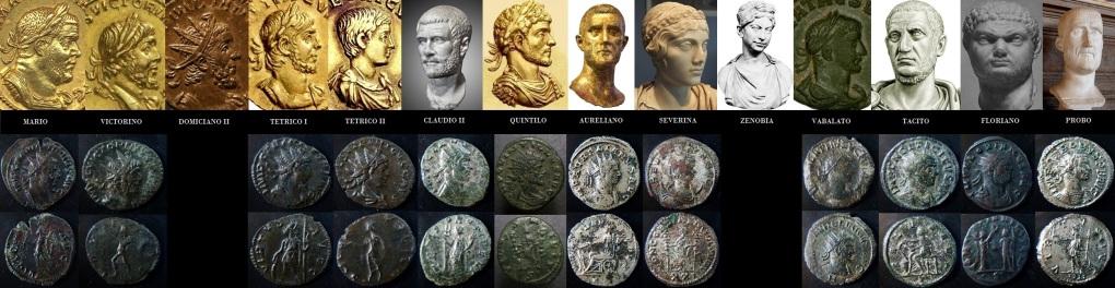 Mis Personalidades Imperiales Romanas (Gracias @JMR por la idea ) - Página 2 2hhozrq