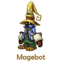 Tibia Bots 10.96 - Mage Bot 10.96 DOWNLOAD / Xeno Bots 10.96 2hp3peg