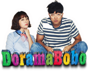Doramabobo - Portal 2hp54x3