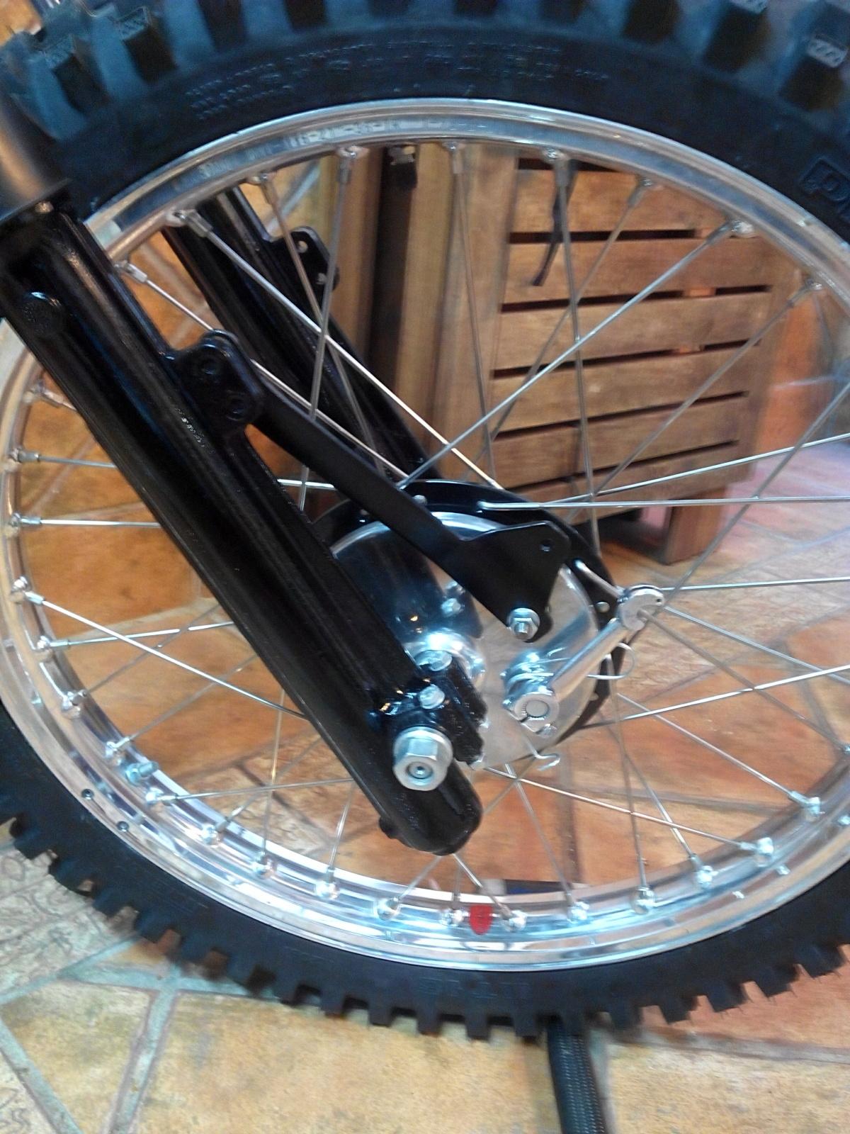 Bultaco MK11 370 - Motor - Página 3 2hp81hf