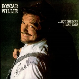 Boxcar Willie - Discography (45 Albums = 48 CD's) 2hyv69s