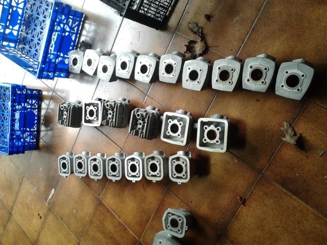 identificar cilindros BIDALOT 2hz353p