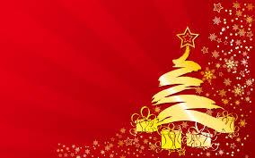 Felices Fiestas a toda esta comunidad!! 2i7lmy0