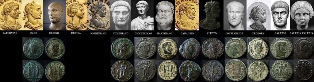 Mis Personalidades Imperiales Romanas (Gracias @JMR por la idea ) - Página 2 2igds20