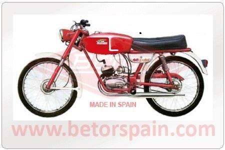 Mis Ducati 48 Sport - Página 6 2ikw0ud
