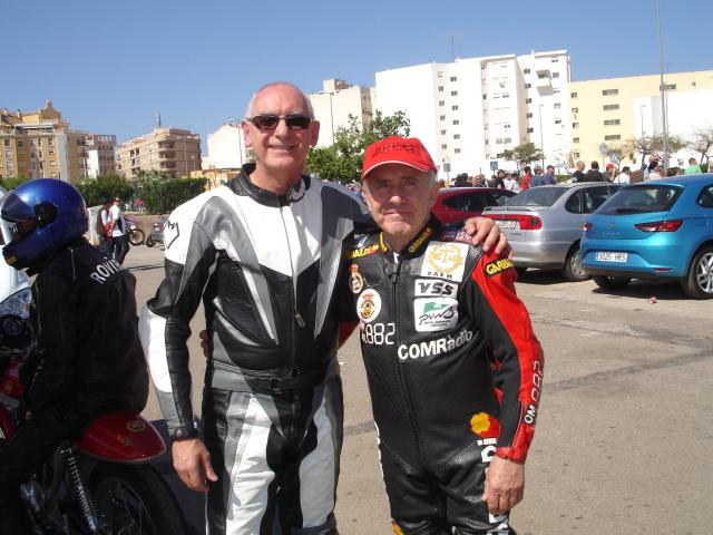 Classic Racing Revival Denia 2014 2ilxxk2