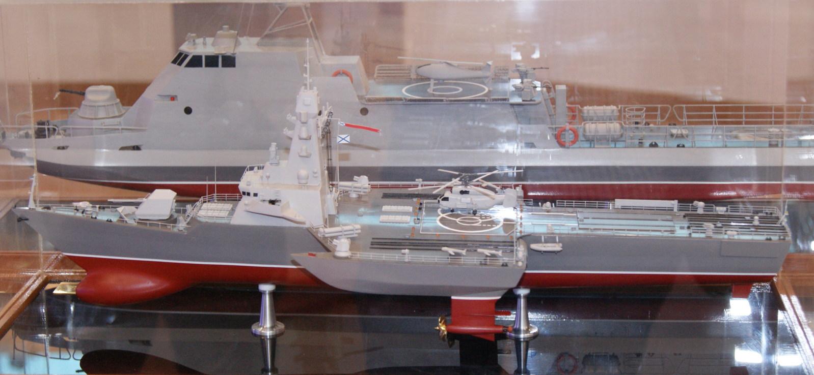 2015 Naval Show - St. Petersburg 2ir7kw6
