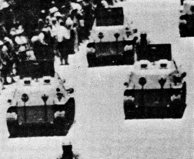 fotos vintage de las Fuerzas armadas mexicanas - Página 4 2it0g7b