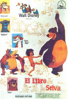 Los Clasicos Disney 2itivs4