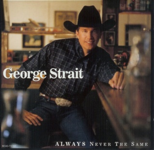 George Strait - Discography (50 Albums = 58CD's) - Page 2 2j0o3uw