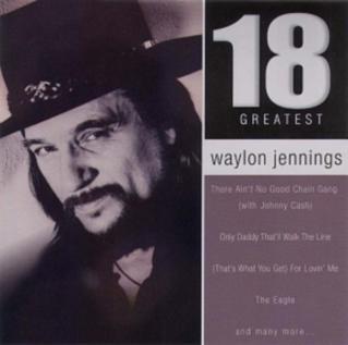 Waylon Jennings - Discography (119 Albums = 140 CD's) - Page 5 2j5lqh