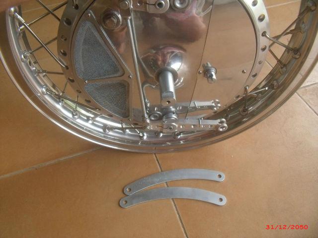 Reconstrucción Bultaco Metralla ex-Montjuic 2jadlc8