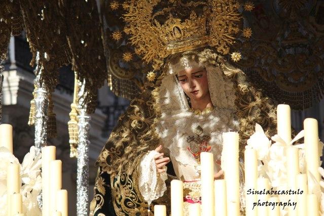 Domingo de Ramos 2jagubl