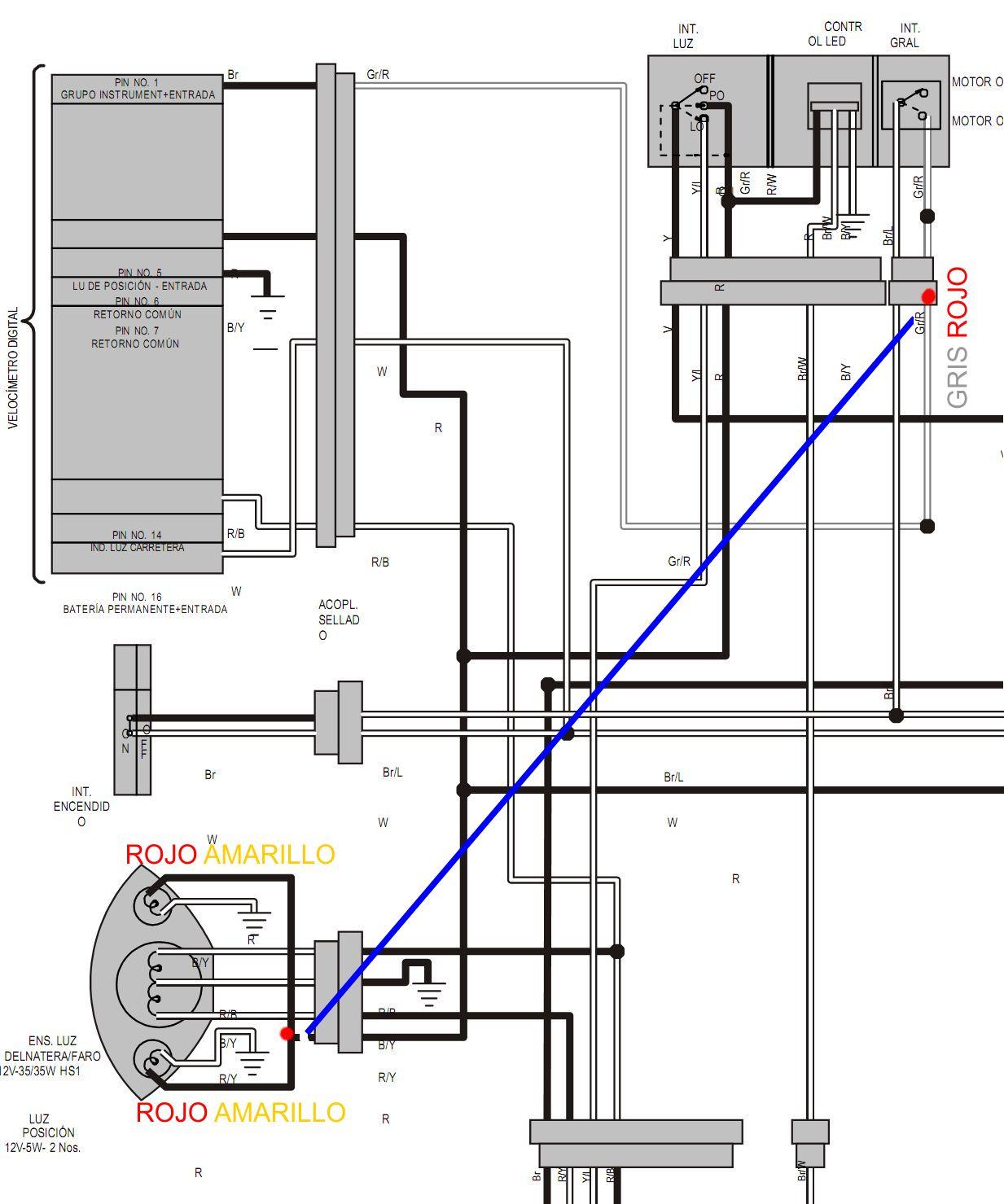 Corte de corriente para las luces  2jbr47k