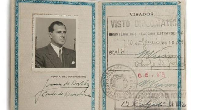 LOS CONDES DE BARCELONA, DON JUAN Y DOÑA MARIA - Página 2 2jfhmb5