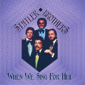 The Statler Brothers - Discography (70 Albums = 80 CD's) - Page 3 2lidfzb
