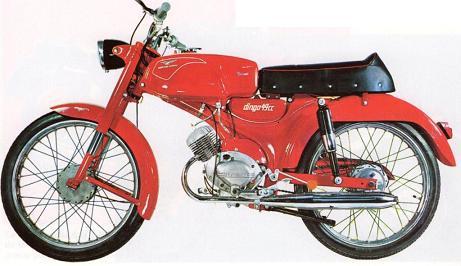 Moto-Guzzi Hispania Dingo - Todos los modelos 2lln2c7