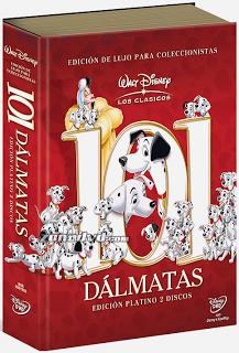 Los Clasicos Disney 2lmnnt2