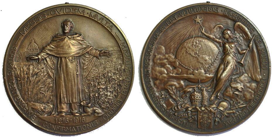Proyecto recopilación medallas Santo Domingo de Guzmán  - Página 2 2ls7e37