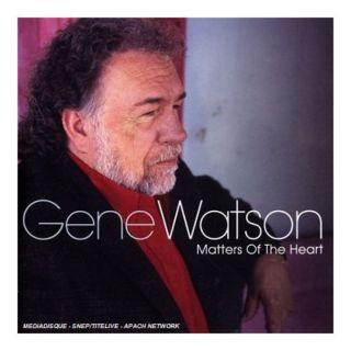 Gene Watson - Page 2 2lwvsb6