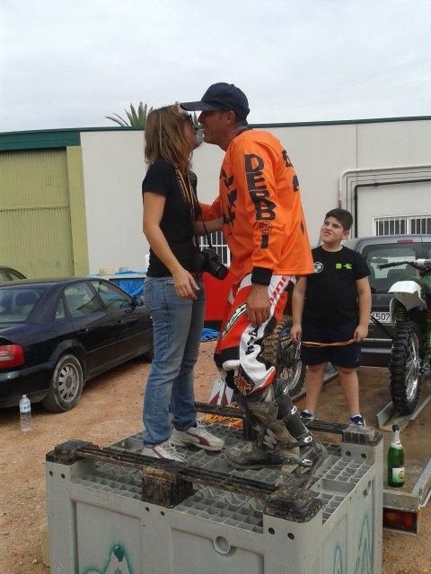 Quedada Motocross 50/80cc Elche 2lxavtd