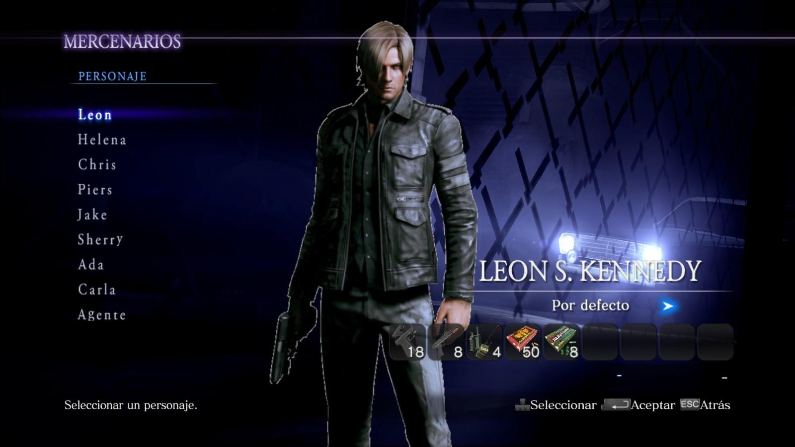 Nuevas imágenes para los personajes (mercenarios) 2lz3hl