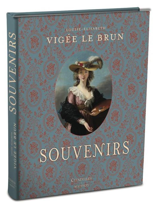 Bibliographie Elisabeth Vigée Le Brun  - Page 2 2m3hiqx