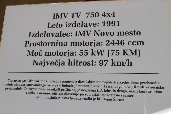 Automobili i motori u ex YU - Page 4 2m6k8kz