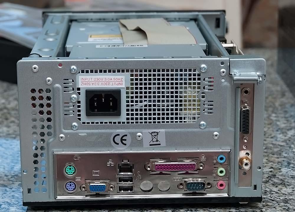 Копьютерный источник звука и видео своими руками 2m6vh9f