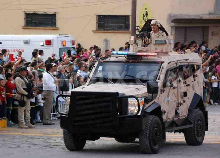 Vehículo Sandcat Oshkosh Defense del Ejercito Mexicano - Página 23 2mhy72f