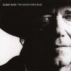 Bobby Bare - Discography (105 Albums = 127CD's) - Page 4 2mwfbys
