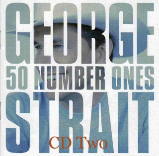 George Strait - Discography (50 Albums = 58CD's) - Page 2 2mzleaa