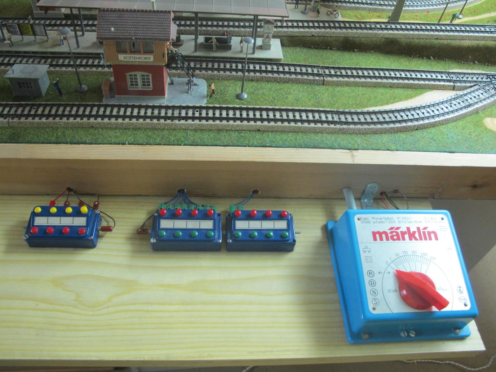 """""""El meu petit gran tren"""" 2n0tpo9"""