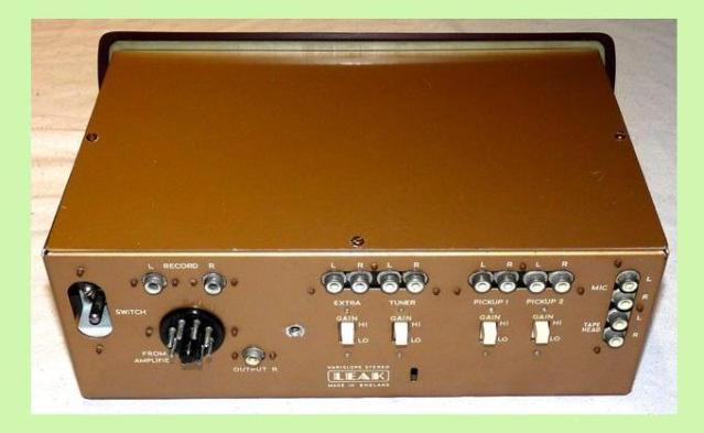 Leak Stereo 20 - Pagina 2 2n668m