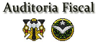AUDITORIA FISCAL - Resultado da Seleção! 2ng9yro