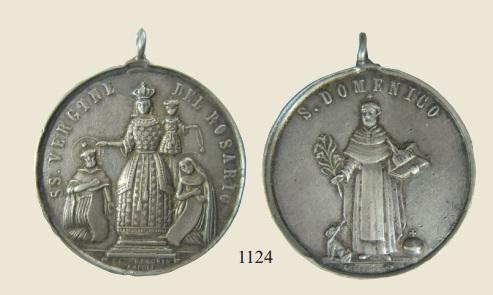 Proyecto recopilación medallas Santo Domingo de Guzmán  - Página 2 2njbn6w