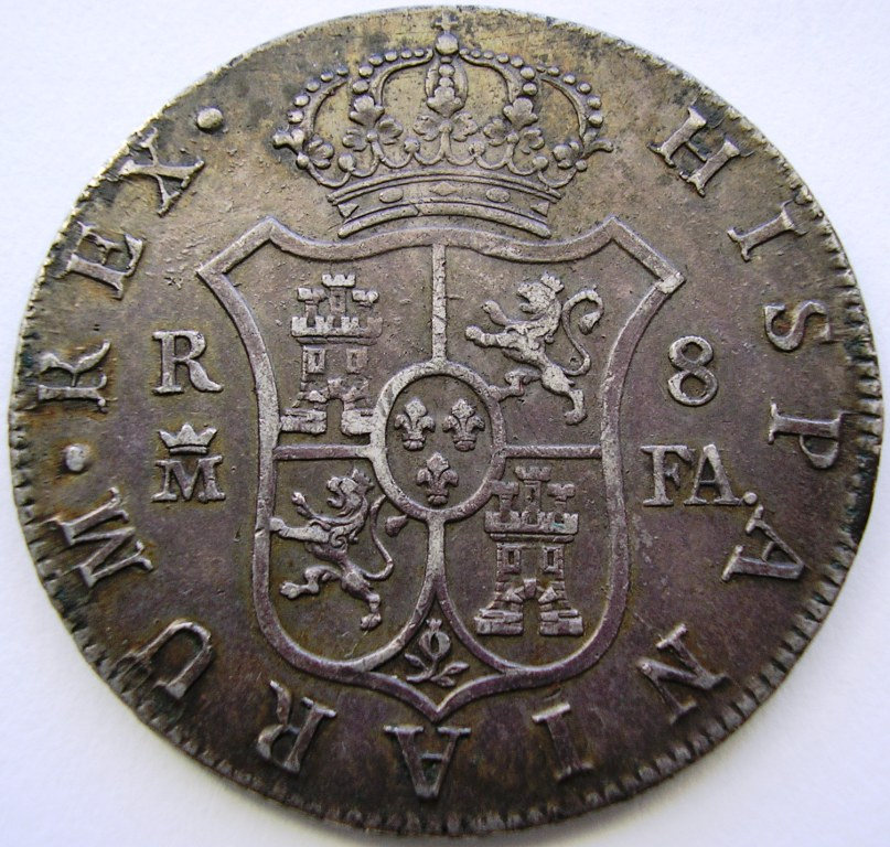 1802 Madrid FA: Francisco Herrera - Antonio Goicoechea 2nlv3ie