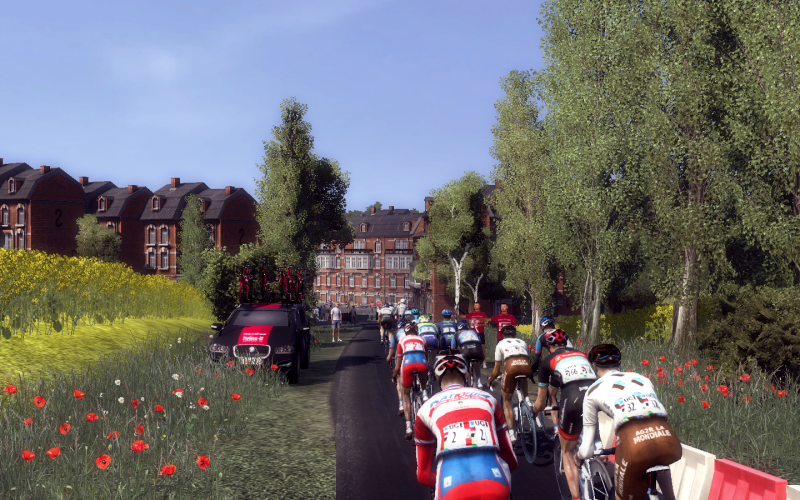 Stages ricardo123 - MSR 2014 (update) + 2 more 2nqcz5x