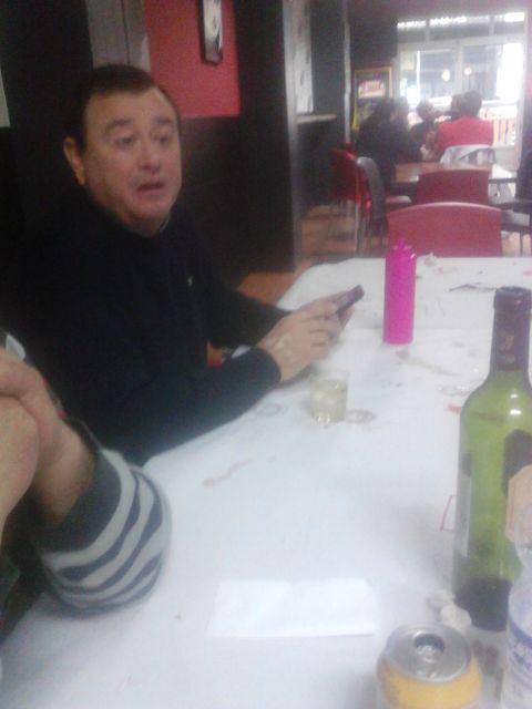 Almuerzos amotiqueros valencianos - Página 3 2nsqek0