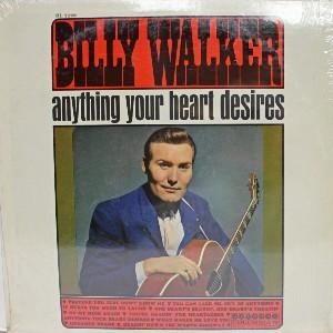 Billy Walker - Discography (78 Albums = 95 CD's) 2nsvwvb