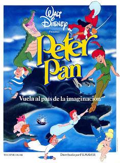 Los Clasicos Disney 2pq2n9h