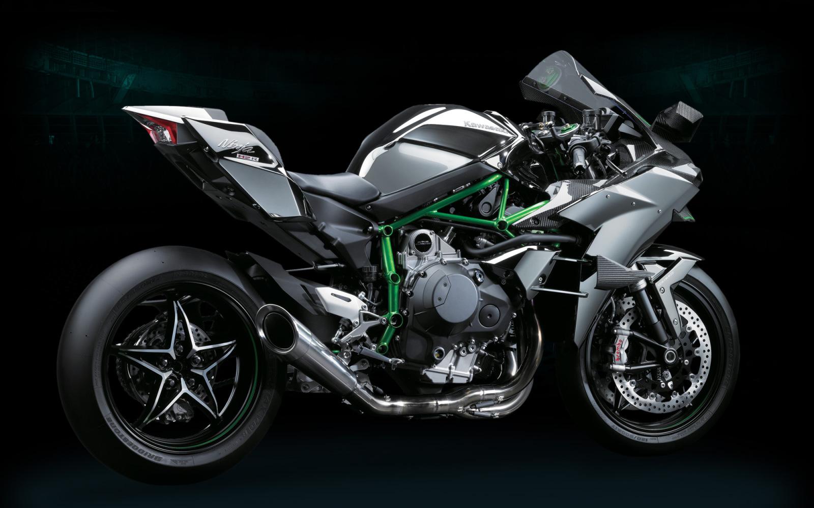 1000 - Motas que marcaram o motociclismo! - Página 2 2ptwbwx