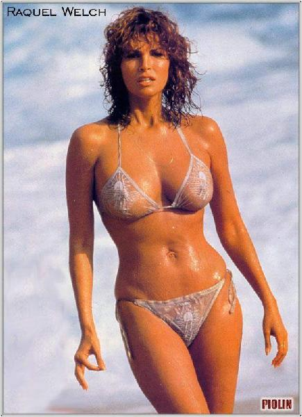 Actrices en bikini 2q03qkl