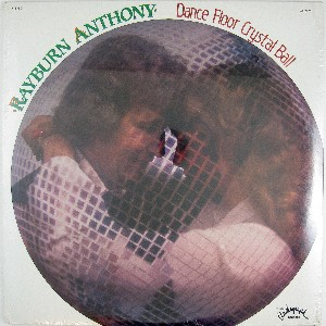 Rayburn Anthony - Discography (24 Albums) 2q23jp2