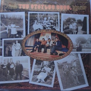 The Statler Brothers - Discography (70 Albums = 80 CD's) 2q8rpdy