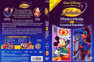 Los Clasicos Disney 2q9yj47